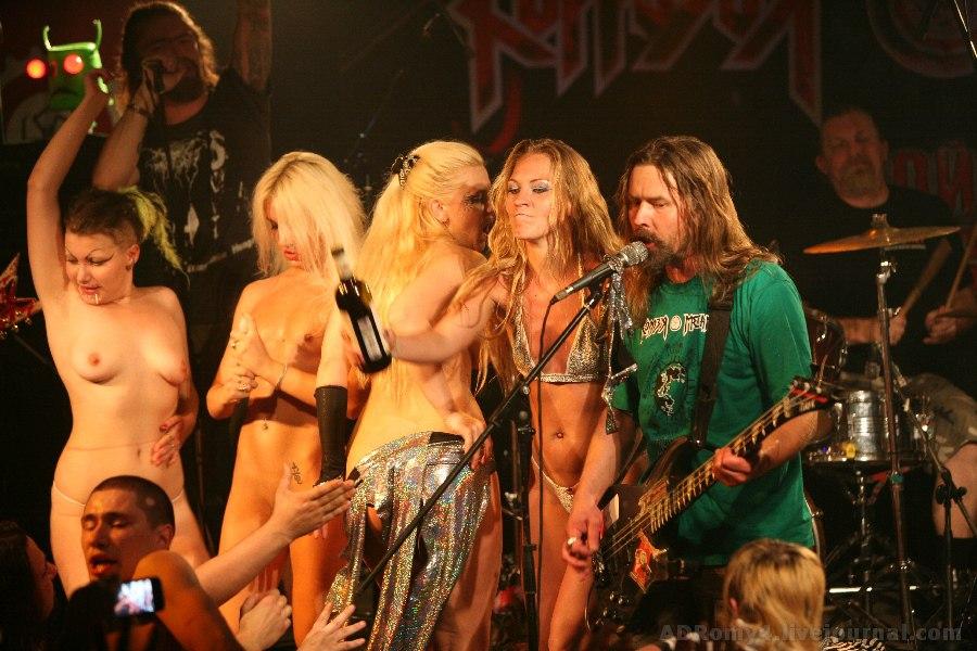lesbi-na-kontserte-rok-grupp